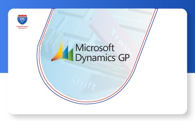 How to Remove Unused User Sessions in Microsoft Dynamics Great Plains?