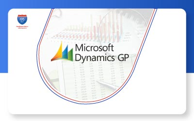 Key Tables for Microsoft Great Plains 2010 and MS Dynamics GP 10