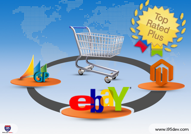 How to Achieve Top-Rated Seller Status on eBay