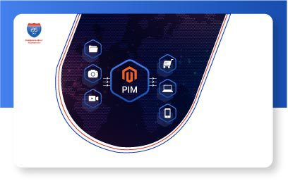 Magento Integration Series: PIM Integration with Magento
