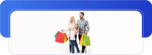 Cross-Selling-Features-in-eCommerce-that-can-Allure-your-Customers(1155X420)