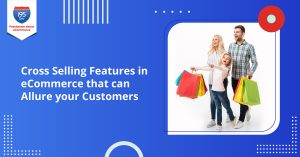 Cross-Selling-Features-in-eCommerce-that-can-Allure-your-Customers(1200x628)