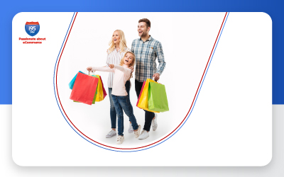 Cross Selling Features in eCommerce that can Allure your Customers