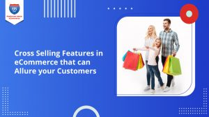 Cross-Selling-Features-in-eCommerce-that-can-Allure-your-Customers(800x450)