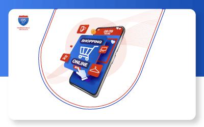 7 Factors that compel Customers to Buy Online