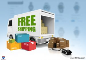 12 Ways to Provide Free Shipping to your Customers