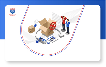 6 Most Common Reasons for eCommerce Returns