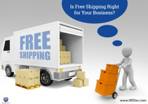 Is Free Shipping Right for Your Business