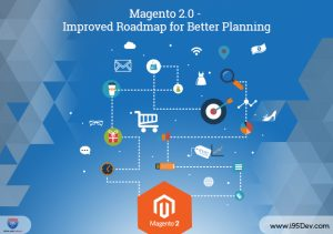 Magento 2.0 - Improved Roadmap for Better Planning