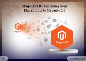 Magento 2.0 - Migrating from Magento 1.x to Magento 2.0