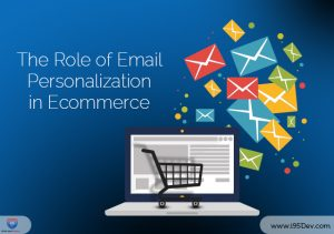 The-Role-of-Email-Personalization-in-Ecommerce