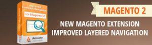 i95Dev - Magento 2 Layered Navigation Extension 1