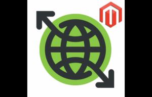 i95Dev - Magento 2 Social Share Extension 1