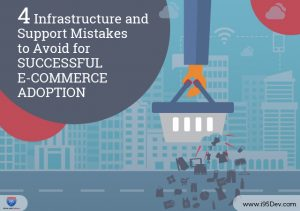 4-Infrastructure-and-Support-Mistakes-to-Avoid-for-Successful-E-commerce-Adoption