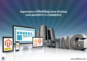 Importance-of-Hosting-when-Working-with-Magento-E-commerce