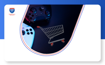 The Why and How of E-commerce Gamification with Examples