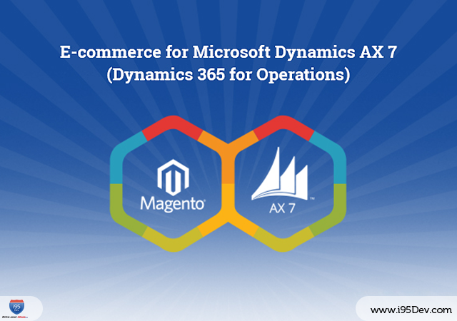 E-commerce-for-Microsoft-Dynamics-AX-7-(Dynamics-365-for-Operations)