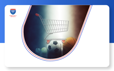 Meet Sporting Goods Industry Challenges with eCommerce