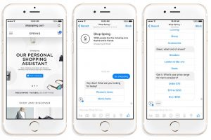 ShopSpring_Drive_Conversational_Commerce_with_Facebook_Messenger_Chatbots_i95Dev