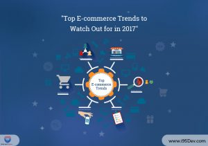 Top_E-commerce_Trends_to_Watch_Out_for_in_2017