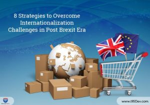 8strategies-to-overcome-internationalization-challenges-in-post-brexit-era