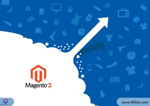 Grow your Business with Magento and Business Intelligence