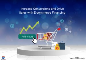 Increase-Conversions-and-Drive-Sales-with-E-commerce-Financing