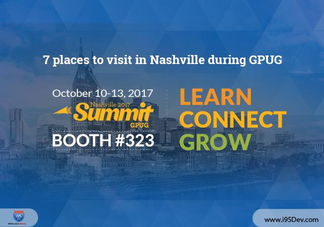 GPUG-Nashville-7-places-to-visit-i95dev