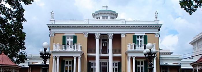 GPUG-Nashville-Belmont-mansion-i95dev