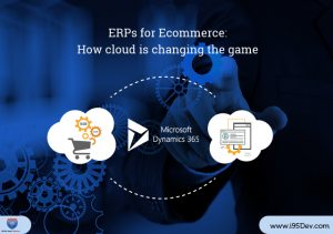 ERPs-for-Ecommerce