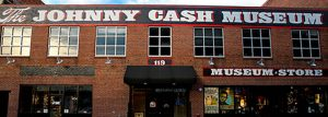 GPUG-Nashville-Johnny-Cash-museum-i95dev