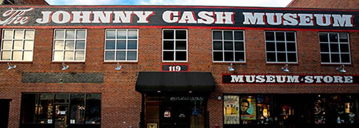 GPUG-Nashville-Johnny-Cash-museum-i95dev