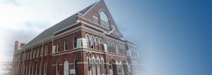 GPUG-Nashville-Ryman-Auditorium-i95dev