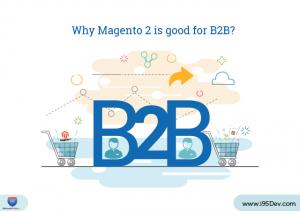 Magento-2-for-B2B-ecommerce