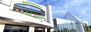 GPUG-Nashville-adventure-science-center-i95dev
