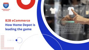 B2B-eCommerce-How-Home-Depot-is-leading-the-game800x450