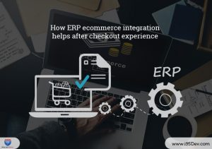 ERP-ecommerce-integration-for-checkout-experience