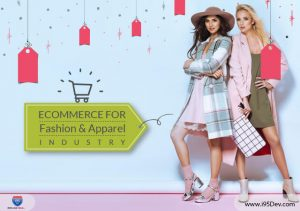 Ecommerce-for-Fashion-and-Apparel-Industry-i95Dev