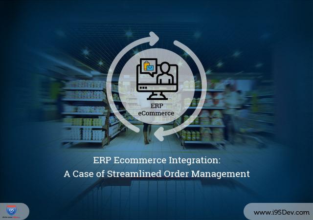 ERP-Ecommerce-Integration-A-Case-of-Streamlined-Order-Management