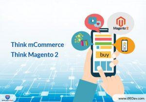 mcommerce-magento-2-i95dev