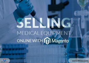 Selling-Medical-equipment-online-with-Magento