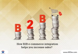 How-B2B-e-commerce-integration-helps-you-increase-sales-1200x628