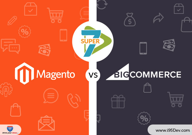 Magento-vs-BigCommerce-1024x512