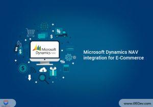 Microsoft-Dynamics-NAV-integration-for-eCommerce-1024-x-536