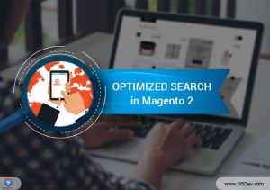 optimized-search-in-magento-2(1024-x-536)