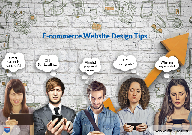 E-commerce-Website-Design-Tips
