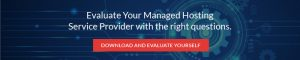 Evaluate-Your-Managed-Hosting