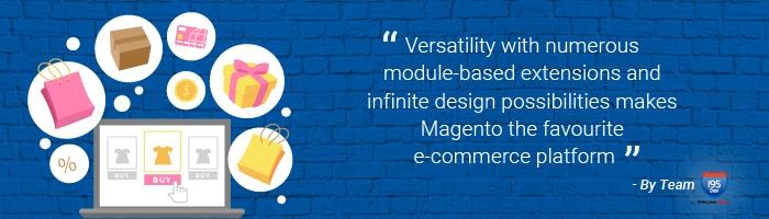 Magento-e-commerce-favorite-platform-2