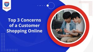 Top-3-Concerns-of-a-Customer-Shopping-Online800x450