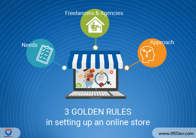 3-Golden-rules-in-setting-up-an-online-store